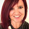 Sherrie's avatar