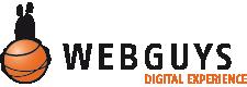 webguys.de