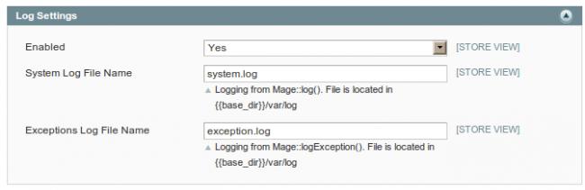 Configuration-System-Magento-Admin_1292503920121-650x211