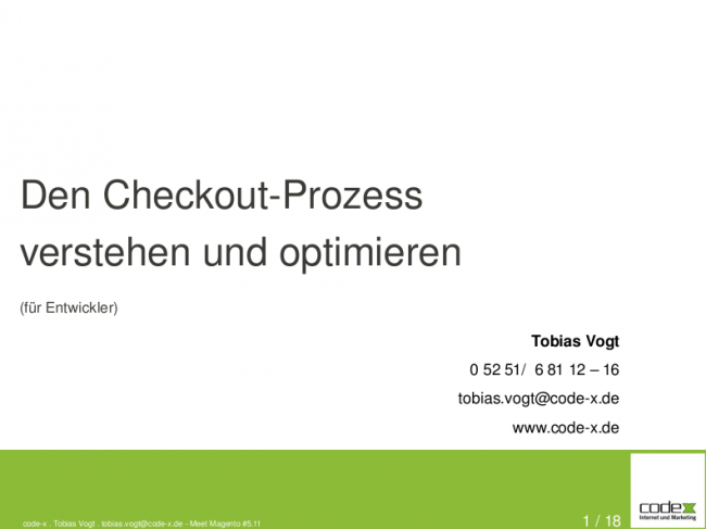 Checkout-verstehen-und-optimieren-650x487