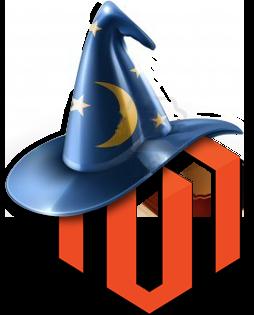 magicento-logo