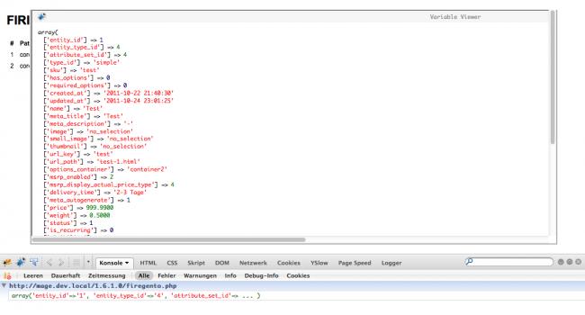 screenshot_04-650x350