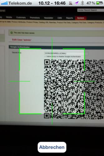 iphone-scan-secret-as-qrcode-333x500