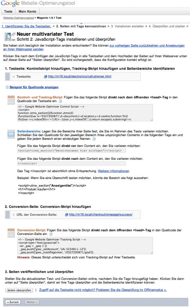 07_javascript_tags_installieren-633x1024