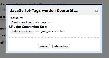 09_javascript_tags_manuell