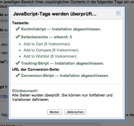 10_javascript_tags_validiert