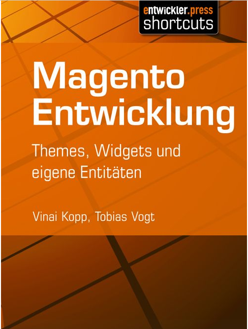 magento-entwicklung-kindle