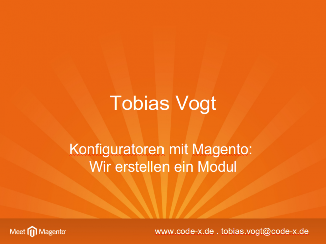 Konfiguratoren-mit-Magento-650x487