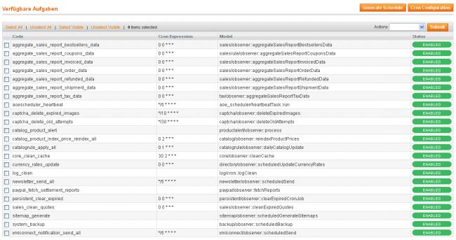 aoescheduler_scheduleconfiguration-650x343