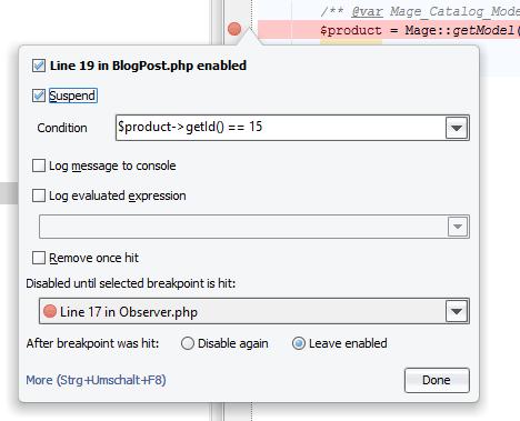phpstorm-debugging-breakpoi