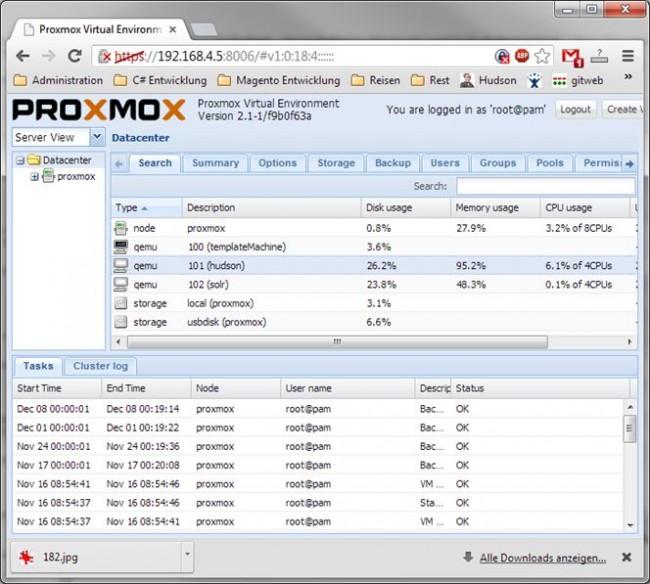 Proxmox-650x584