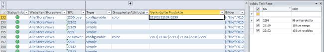 Konfigurierbare-Produkte-650x106