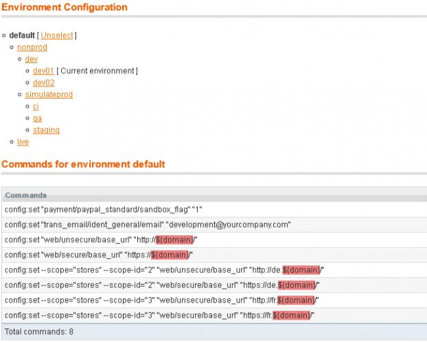 limesoda_environmentconfiguration_backend-622x500
