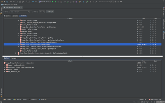 xdebug-phpstorm-analyze